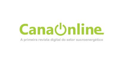Com produtividade média de 75-77 t/ha, produtores de Araraquara (SP) começam a entregar cana só a partir de maio; 3 mi/t