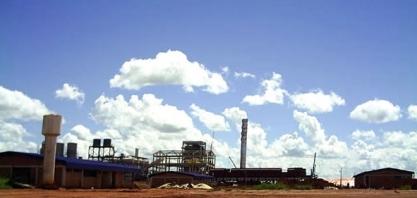 Usina Vale do Paraná contrata dezenas de profissionais em várias funções