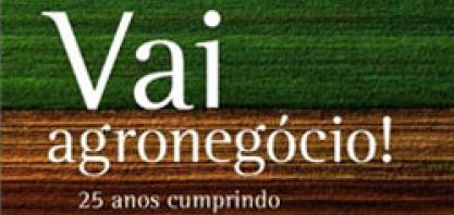 Marcos Fava Neves lança livro digital em comemoração ao agronegócio