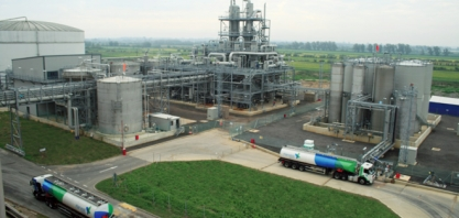 UNICA debate teto para biocombustíveis proposto em nova Diretiva Europeia