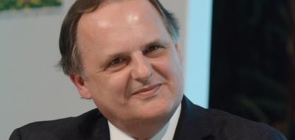 Diálogo entre o setor e o governo chegará a uma boa proposta para estimular o etanol