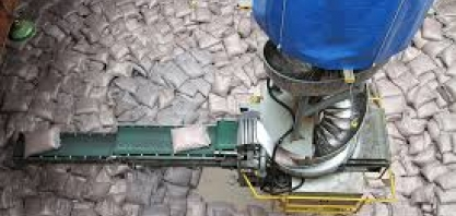 Irã compra até 250 mil t de açúcar bruto do Brasil