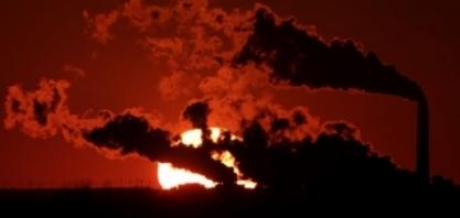 Setor integra coalizão internacional de precificação do carbono