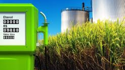 Setor de etanol ficará
