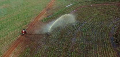 Subproduto do etanol, vinhaça pode ser usada para geração de energia