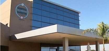 Usinas ajudam Hospital do Câncer a economizar mais de R$ 1 milhão por ano
