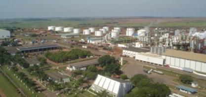 Sem quórum, assembleia de credores da Renuka do Brasil não é instalada