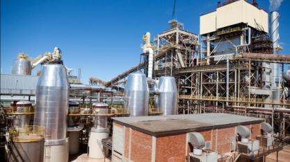 Usinas aguardam STF sobre indenização por preços fixados pelo extinto IAA