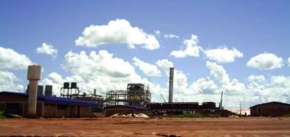 Usina Vale do Paraná recebe prêmio por redução de custos na colheita