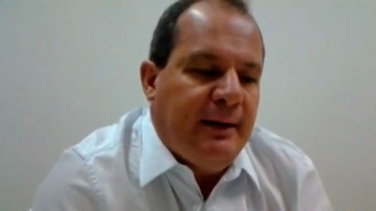 SANTAL/AGCO: AVANÇO NA PARTICIPAÇÃO DE MERCADO, PRINCIPALMENTE DE COLHEDORAS