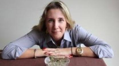 A presença feminina no universo das pesquisas sucroenergéticas