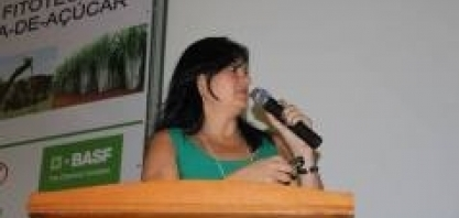 16% dos integrantes da Odebrecht Agro são mulheres