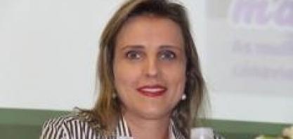 A IMPORTÂNCIA DO FORNECEDOR DE CANA
