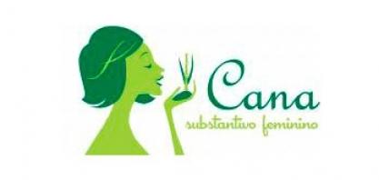 Abertas inscrições gratuitas para IV Encontro Cana Substantivo Femininovoltar