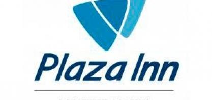 Plaza INN Master é o hotel oficial do VI Encontro Cana Substantivo Feminino e oferece desconto aos participantes