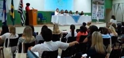 Retenção de talentos femininos é tema de encontro em Ribeirão Preto