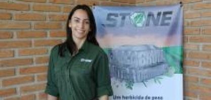 FMC apoia o VI Encontro Cana Substantivo Feminino