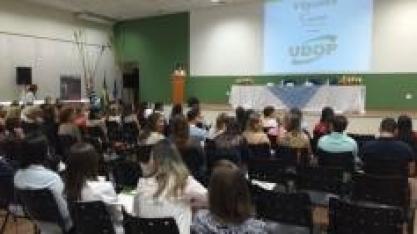 Hoje, em Ribeirão Preto, o trabalho da mulher na agroindústria será discutido no V Encontro Cana Substantivo Feminino