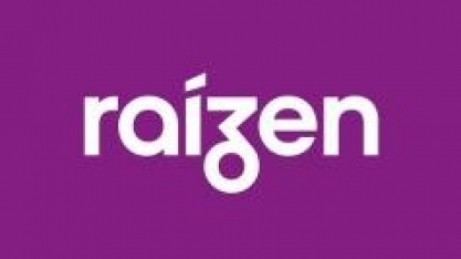 A Raízen apoia o IV Encontro Cana Substantivo Feminino