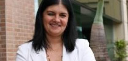 Carla Pires falará sobre a sustentabilidade da Odebrecht Agroindustrial no IV Cana Substantivo Feminino