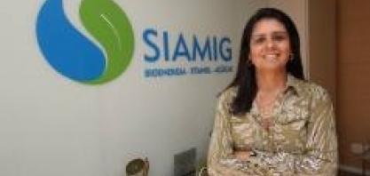 O setor sucroenergético sob a ótica feminina – como e onde melhorar?