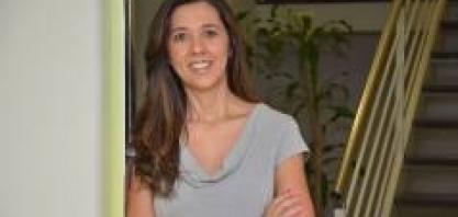 Ana Paula Malvestio, sócia da PWC, mediará painel no V Encontro Cana Substantivo Feminino