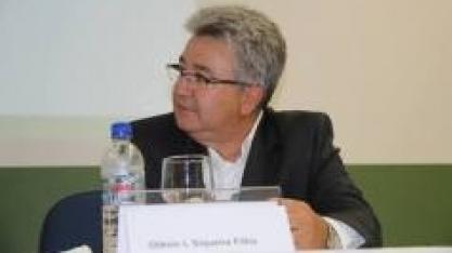 17% dos cargos da J. Machado são ocupados por mulheres