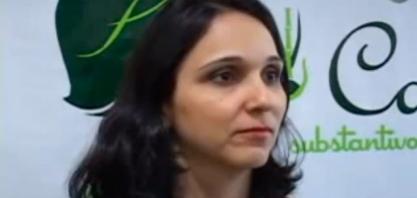 Mulheres ocupam 1% dos cargos de alta gerência no setor bioenergético