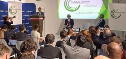 Relatório apresentado na COP 24 aponta que futuro depende de biocombustíveis