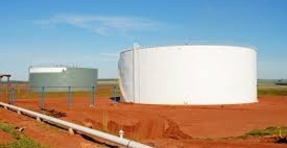 Com apostas em etanol, usinas do Brasil ampliam investimentos em produção