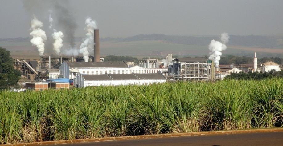 Biometano da vinhaça pode suprir parte da demanda por gás natural em SP