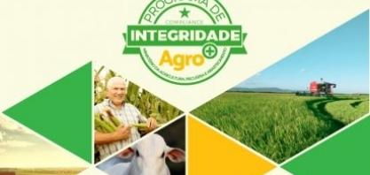 Selo Agro+ Integridade precisa avançar no Brasil