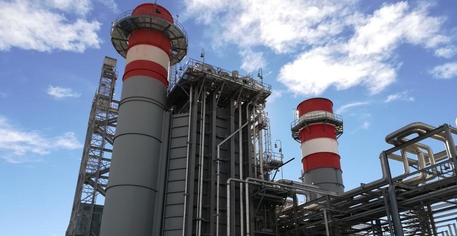 Uso do biodiesel nas termoelétricas