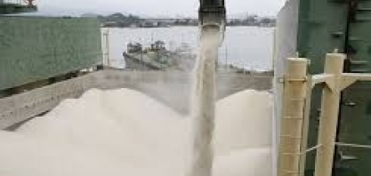 China tenta evitar disputa do açúcar na OMC