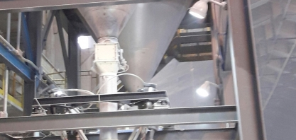 Manutenção nas indústrias sucroenergéticas começa bem antes da entressafra
