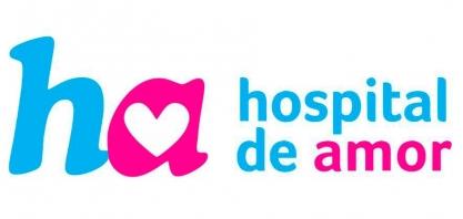 Grupo de Motomecanização do Setor Sucroenergético é parceiro do Hospital de Amor