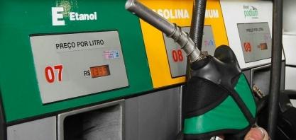 """""""Caso seja aprovada, venda direta de etanol será uma opção da usina, não obrigação"""", diz Presidente da Feplana"""