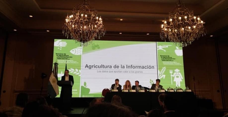 Pesquisador da Embrapa apresenta experiências brasileiras de bioenergia em evento internacional