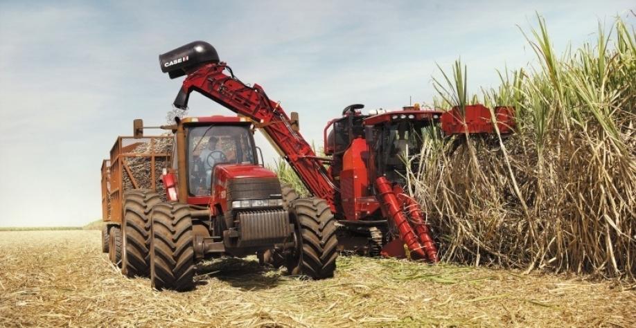 Biometano da cana como substituto ao diesel aumentará a competitividade do setor