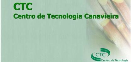 CTNBio aprova nova modificação genética em variedade de cana do CTC