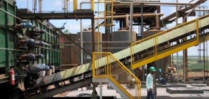 Biometano é alternativa para interiorização do uso de gás natural