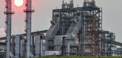 Companhia de Bioenergia de Angola fecha campanha de 2018 com produção de 73 mil toneladas de açúcar 16 November 2018