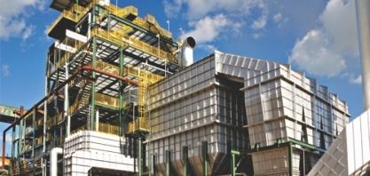 Biosev desmente boatos sobre venda de usinas do MS