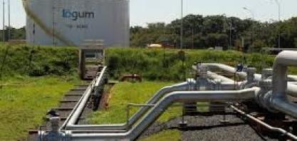 Empresa de logística quer construir etanolduto em MT