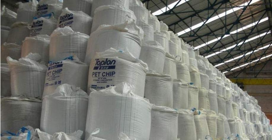 Açúcar desvaloriza em Londres e Nova York; mercado interno também cai