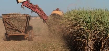 Para sanar finanças, governo de MT quer elevar alíquotas do agronegócio