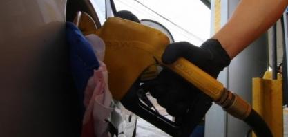 A R$ 3,33, preço do litro do etanol em MS fica 17% acima da média nacional