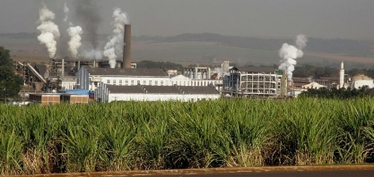 Inspirada em tecnologia médica, técnica identifica contaminantes na produção de etanol
