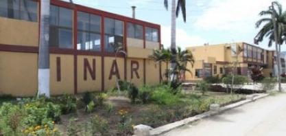 Projecto de fábrica de açúcar em Angola necessita de USD 25 milhões