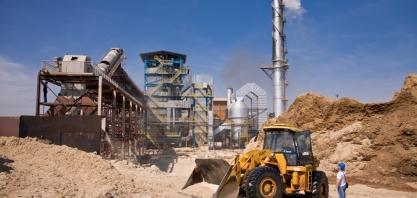 Térmicas a biomassa têm proposta para elevar geração